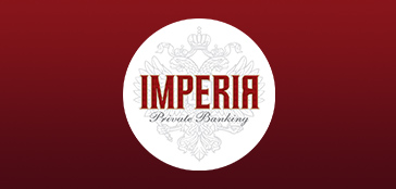 Imperia Private Banking