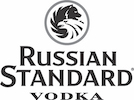 Russian Standard Vodka turns 19