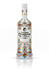 Russian Standard Limited Edition